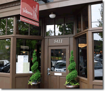 Volterra In Seattle Wa Restaurants Location Hours Open Web Address
